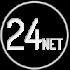 24net - Conseils et Formation web